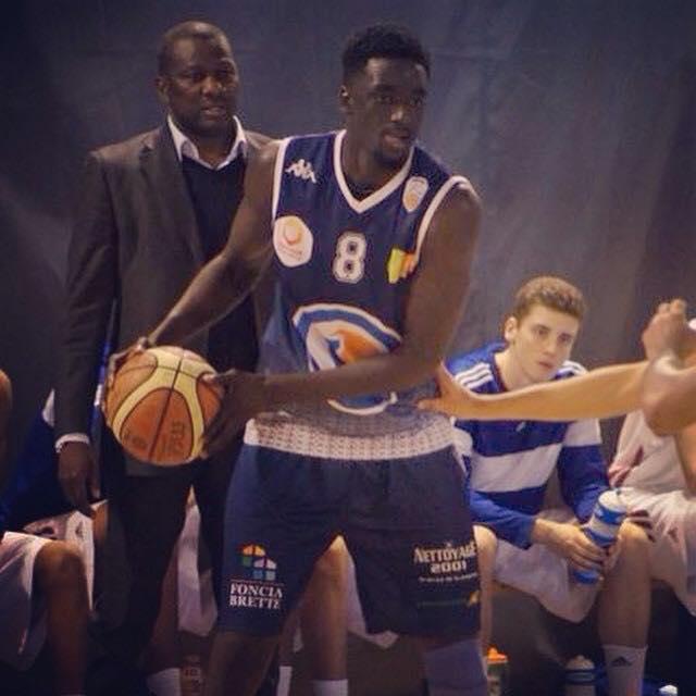 8f88810376 Basket-Jeunes - Basket Masculin mois - Basket Masculin juin 2015